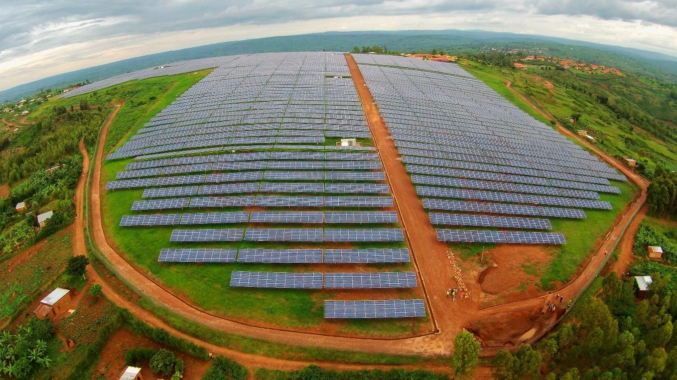 project rwanda Rwanda private sector driven agricultural growth (psdag) rwanda private sector driven agricultural growth project personnel and systems.