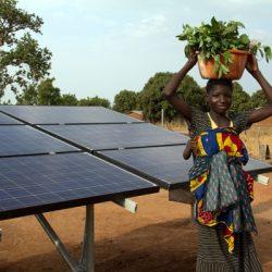 solardrip_woman_news