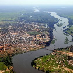 aerial_juba_south_sudan