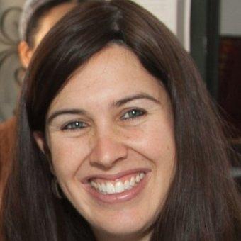 Mandy Efrati
